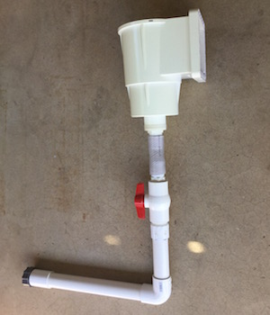 Pvc Plumbing Intex Pool Sand Filter Above Ground Pool